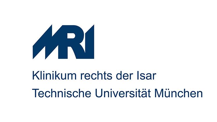 Klinikum_rechts_der_Isar_logo kleiner